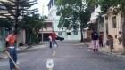 juegos dominicanos Video – Juegos típicos dominicanos y la tecnología