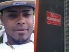 kelvin mejia Clausuran bar donde murió joven en competencia de tragos
