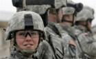 la marina de ee uu EEUU: Juidero por fotos encueras de mujeres marines
