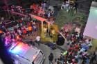 los guaricanos La tragedia de Los Guarícanos y otros hechos violentos