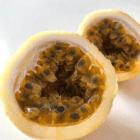 maracuya chinola Vecina! – Limones, chinolas y naranjas: Pa'rriba