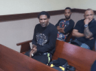 omega Video: Momento en que juez revoca libertad a Omega