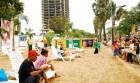 piscina malecon Bueh! – Cero piscinas en el Malecón