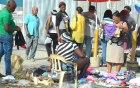 presion demografica haiti rd2 Mira cuántos habitantes habrá en RD y Haití para 2030