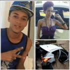 puerto plata yipeta Defensa Civil: Son dos personas las desaparecidas en PP