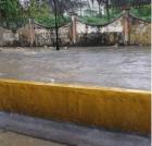 puerto plata1 Puerto Plata sufre inundaciones