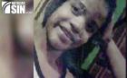 rd4 Asesinan niña de 13 años que estaba desaparecida