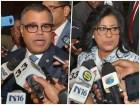 senadores odebrecht RD: Más fokiuses interrogados por caso Odebrecht