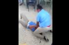 sfm2 Suspenden maestra dejó alumnas se fueran al bollo