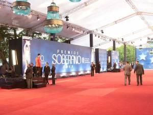 soberano1 Telemicro: Adiós Soberano... Harán nuevo premio