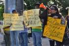 somos pueblo Movimiento cívico pide a Procuraduría de Brasil mande papeles de Odebrecht