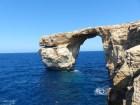 ventana azul Se derrumba la icónica roca que apareció en Game of Thrones
