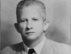 vetilio alfau durc3a1n Historia Dominicana: Vetilio Alfau Durán, uno de los más grandes historiadores