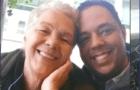 villa tapia Fallece madre del piloto que se accidentó en Villa Tapia