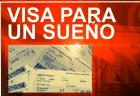visa para un suec3b1o ¿Por qué los dominicanos necesitamos visa para ir a casi todos los países?
