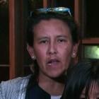550 Doña mexicana indocumentada, una de las más influyentes del mundo para Time
