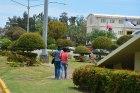 abandono universitario Se dispara el abandono universitario en los jóvenes dominicanos