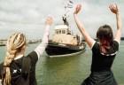 abortion ship El barco del aborto