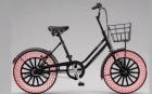airfree Así serán las nuevas bicicletas sin aire en las gomas