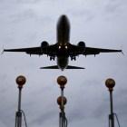 avion1 Tremendo incremento de vuelos pa RD