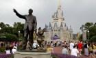 disney ¿Quieres un picoteo en Disney?