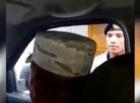 guardias Video: Guardias planifican una vaina contra agentes AMET