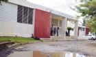 hospital nagua Hospital de Nagua en estado de emergencia