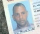 joel pc3a9rez suriel Hallan hombre muerto a golpes en Cabarete