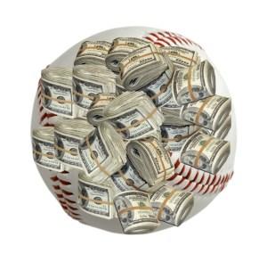 money ball Mira cuánto han cobrado los peloteros dominicanos en 20 años