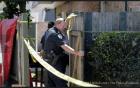 nancy yahaira gonzalez rodriguez EEUU: Encuentran dominicana muerta en un charco de sangre