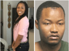 nancy yahaira gonzc3a1lez rodrc3adguez Agarran tipo por asesinato de dominicana en Nueva Orleans