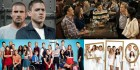 netflix Netflix se lamberá ocho series de su catálogo