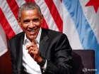 obama1 Barack Obama en defensa los inmigrantes