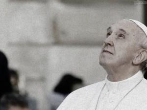 papx Tipo admite plan para asesinar al papa en Filadelfia