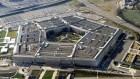 pentagono Rusia: El Pentágono está creando un arma para un ataque global en masa