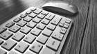 teclado y raton Wikileaks revela vaina de la CIA pa' brechar documentos de Office