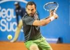 victor estrella1 Ranking ATP: Víctor Estrella sube al puesto 82