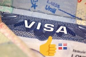 visa rd Línea de asistencia legal para asesorar dominicanos en EEUU