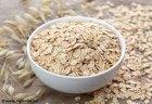 avena ¿Qué tanto sirve la avena pa' controlar el colesterol?