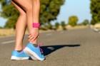 calambres Mira cómo prevenir los calambres al hacer ejercicio