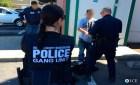 eeuu6 EEUU agarra 10 criollos vinculados a pandillas