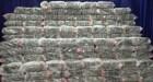 el seibo El Seibo: Identifican al corillo de los 1,104 kilos de cocaína