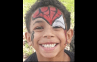 gabe tye EEUU: Un niño de 8 años se suicida; le habían golpeado en la escuela