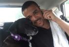 joel guerrero Criollo detenido para deportación es liberado