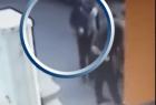 juan compres Video donde supuestamente le ponen droga a dirigente comunitario