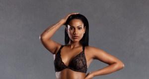 marlin ruiz La dominicana que competirá en Miss Austria