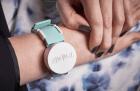 microsoft Microsoft: Pulsera permite escribir a personas con Parkinson