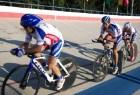 mirador sur Muere cubano atropellado por ciclista en el Mirador Sur