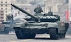 rusia Rusia echando vaina: Sus armas más poderosas