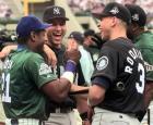 sammy Los premios de los dominicanos en Grandes Ligas